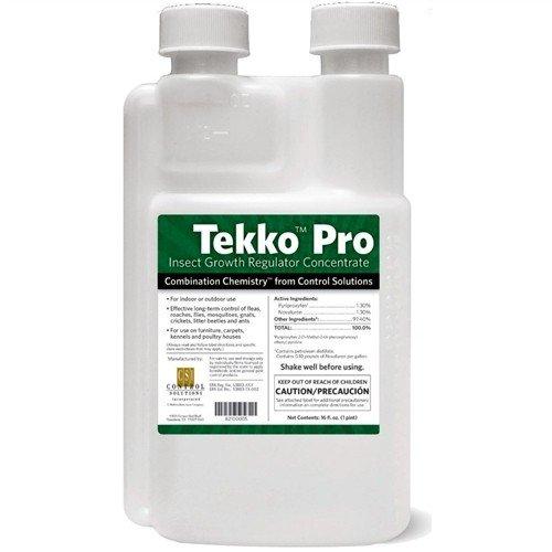 CSI Tekko Pro IGR Insect Growth Regulator
