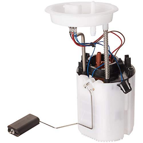Spectra Premium SP5134M Fuel Pump Module Assembly
