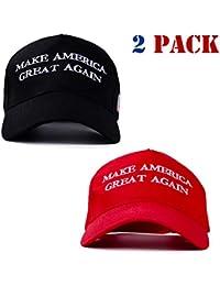 d10c4b336de Make America Great Again Hat