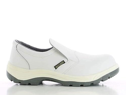Safety Jogger Chaussure De Sécurité De Cuisine Basse X0500 S2 Src