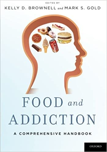 Food addicts anonymous uk