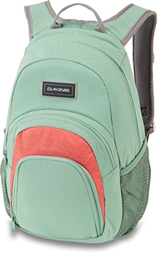 Dakine Youth Campus Mini Backpack, Arugam, 18L