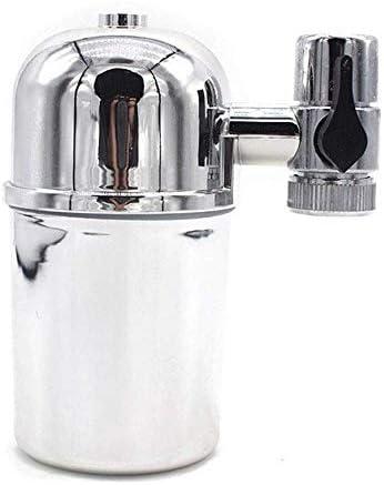 WEHOLY Limpieza del Filtro de Agua Agua para filtrar impurezas ...