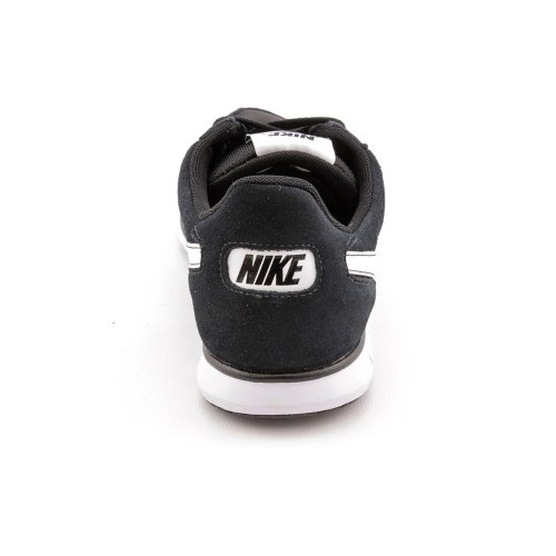 shop for for sale Nike Victoria Nm Womens525322 Black/White-blk fast delivery cheap price perfect online free shipping 2015 new lh62mk