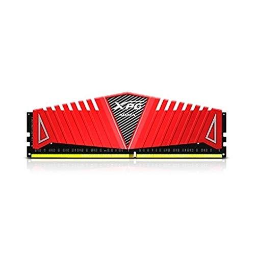 Image of ADATA DDR4 8GB PC4133 XPG Z1 AX4U413338G19-SRZ1 AX4U413338G19-SRZ1