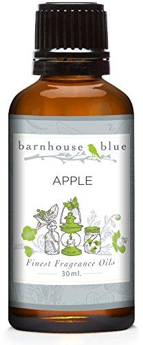 Barnhouse - 30ml - Apple - Premium Grade Fragrance Oil