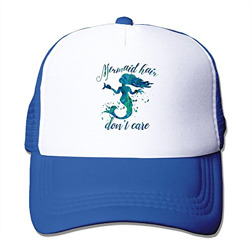 Good Trucker Hat - 3