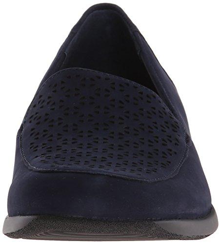 Trotters Jenn de la mujer loafer