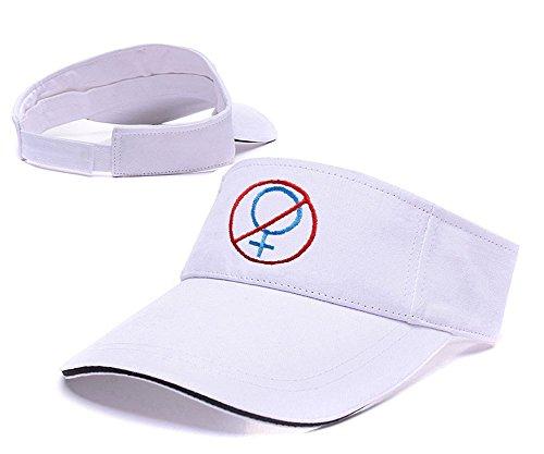 new orleans zephyrs hat - 5