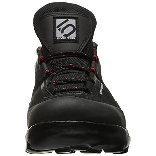 release date: sale authentic quality new Five Ten Men's Camp Four GTX Hiking Shoe - antica-trattoria.lu