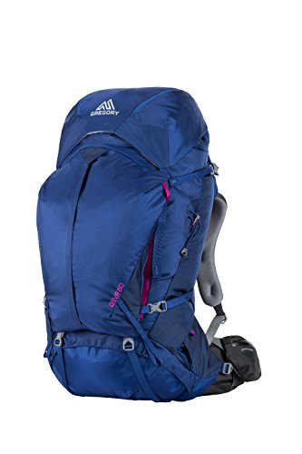 Gregory Mountain Deva 60 Liter