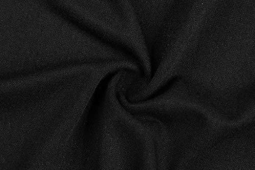 Eleganti Donna Irregolare Giovane Fit Manica Slim Giacca Colori Outerwear Solidi Women Cardigan Lunga Cappotto Casual Vintage Primaverile Giallo Fashion Autunno XAwRqdxx0