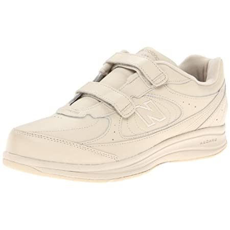 The best New Balance Women's Walking Shoe