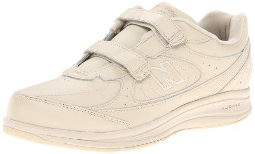 New Balance 577 Amorti Chaussures de marche pour femmes Bone