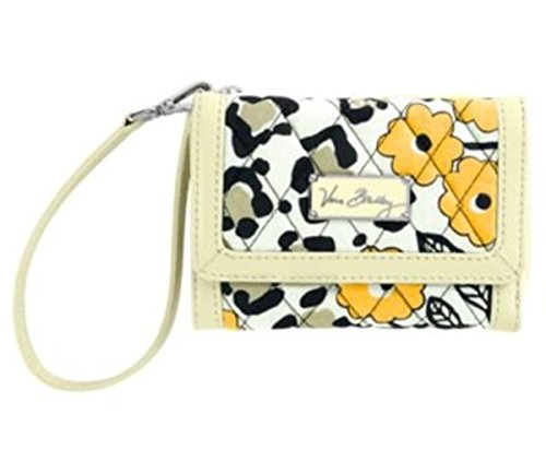 vera bradley handbag package - 4