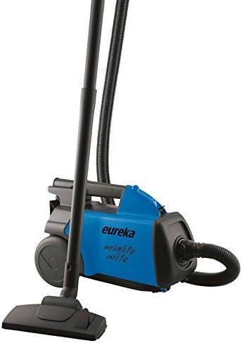 Replacement #22-2312-01 Eureka Filter Hepa Hf8 M.M