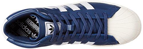 Adidas by Neighborhood Pro Model Night Marine