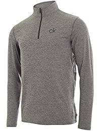 Men's Newport Half Zip
