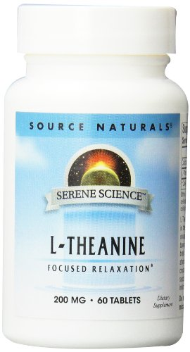 source-naturals-l-theanine-tablets-200-mg-60-count