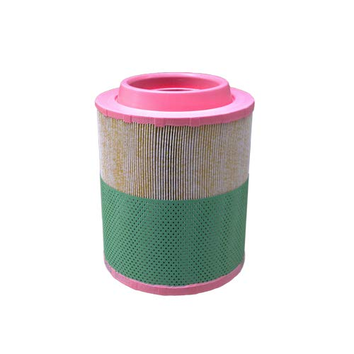 100009925 Air Filter for CompAir Air Compressor Replacement Filter