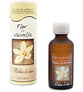 Recambio Brumas de Ambiente Esencia Aceite Perfumado Boles de Olor ...