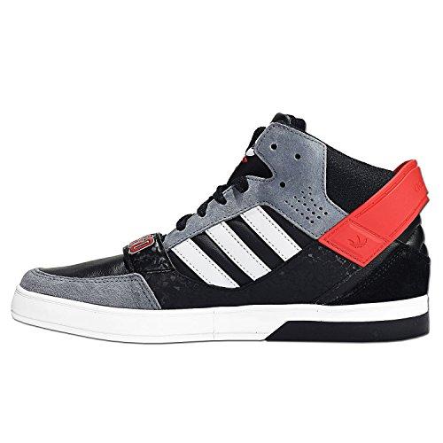 Adidas Kath Defender D66078 Herren Schuhe Kindergarten Hardcourt Jc3lTFK1