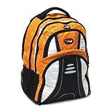 CalPak Angel (Dark Orange), Bags Central