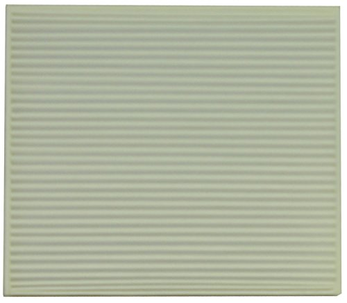 ACDelco CF1125F Professional Cabin Air Filter
