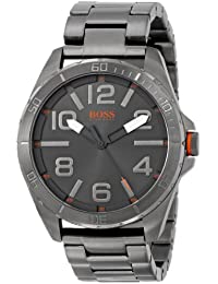 Orange 1512999 Berlin Grey Tone Stainless Advantages