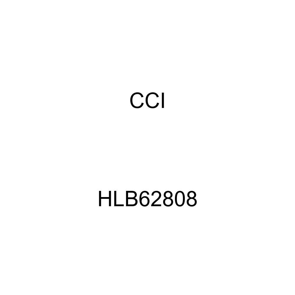 CCi HLB62808 Head Light Bezel