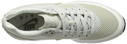 Nike 819638-005, Zapatillas de Trail Running para Mujer Blanco (Light Bone / Light Bone-Summit White)