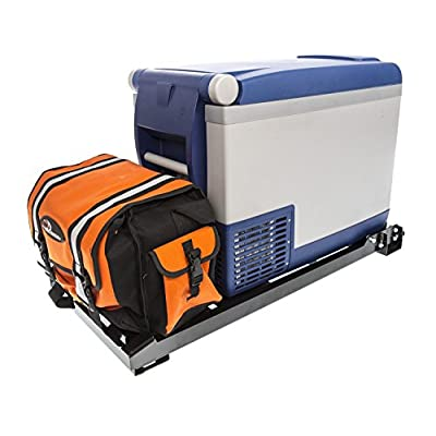 ARB 10900029 Portable Fridge/Freezer Slide: Automotive