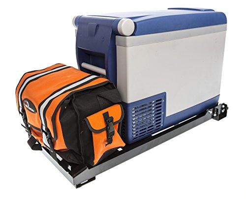 portable freezer arb - 8