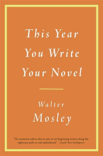 47 walter mosley 47 by walter mosley age range: 12 - 16 buy now from  such as when 47  is brutally branded by a sadistic fellow slave and many heroic.