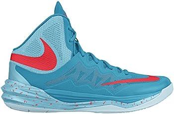 Nike Mens DF II Basketball Shoes