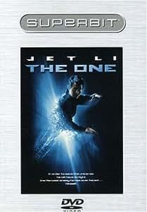 The One(SuperbitTM) (Sous-titres français) [Import]