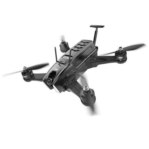UVify Draco : best drone for racing