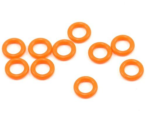 Ring Set (Orange) (10) (Diff Set)