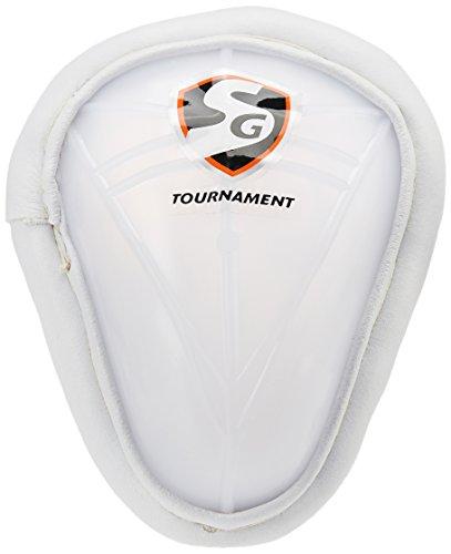 Sanspareils Greenlands Tournament product image