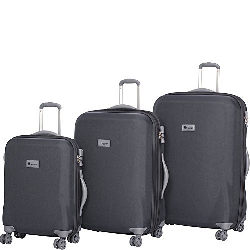 ca74bad6b2b9 IT Luggage Reviews - Suitcases Meet Design - expertworldtravel.com
