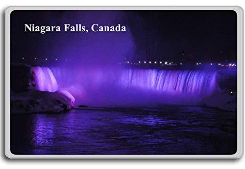 Niagara Falls, Canada fridge magnet