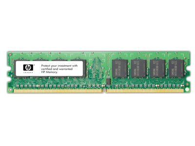 Sdram Microdimm Memory - 1