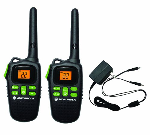 motorola 2 way radios long range - 8