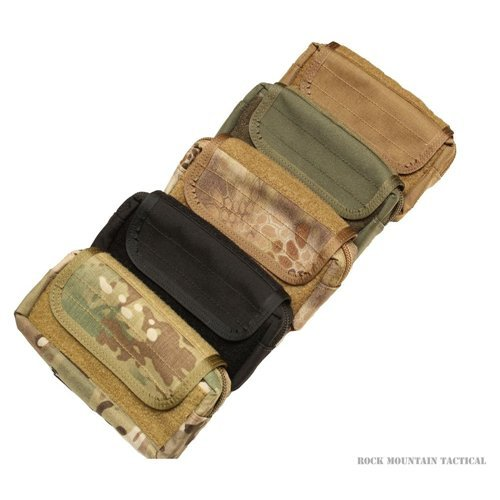 y Gp Pouch Multicam 12Pg00Mc ()
