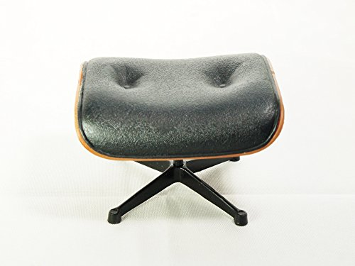 Reina Design Interior Collection 1 12 Designers Chairs Vol 2 Import It All
