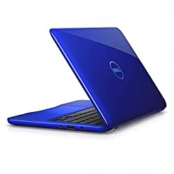 Dell Inspiron 11-3162 Intel Celeron N3060 X2 1.6GHz 2GB 32GB 11.6