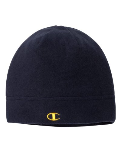 Champion - Arctic Beanie - CH6713 - One Size - Navy