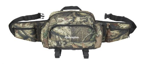 Allen Company Remington Premier Fanny Pack, Outdoor Stuffs