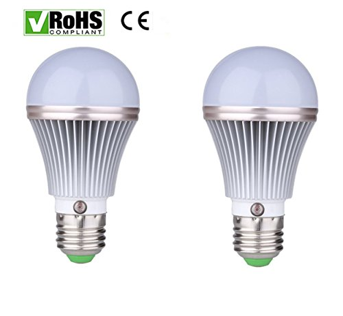 Fitting Led Light Bulbs - 6