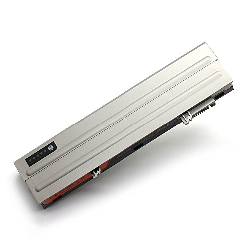 LENOGE Samsung Cell Laptop Battery for Dell Latitude